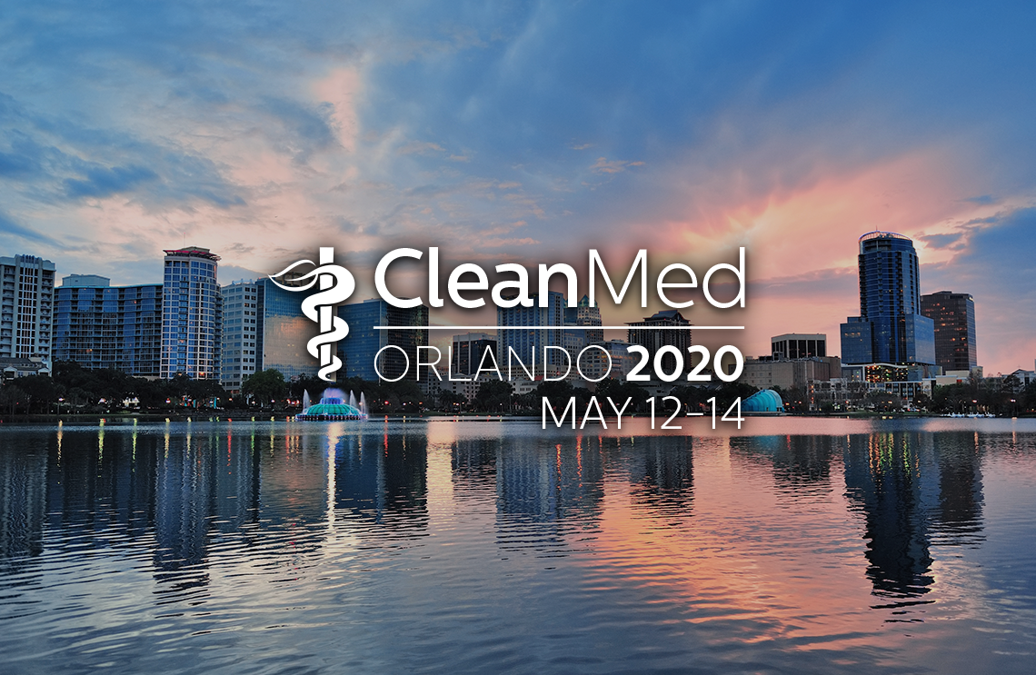 CleanMed Orlando
