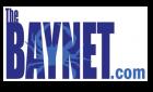 The BayNet.Com