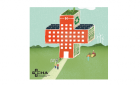 Member Spotlight: Catholic Health Association