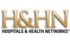 Hospitals & Health Networks