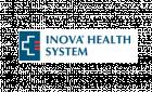 Member Spotlight: Inova Health System