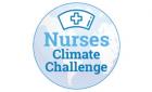 Nurses Climate Challenge