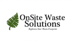 OnSite Waste Solutions