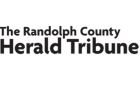 The Randolph County Herald Tribune