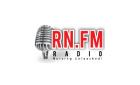 RN.FM Radio