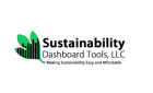 Sustainability Dashboard Tools, LLC