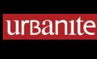 Urbanite Magazine