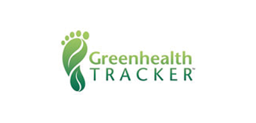Introduction to Greenhealth Tracker