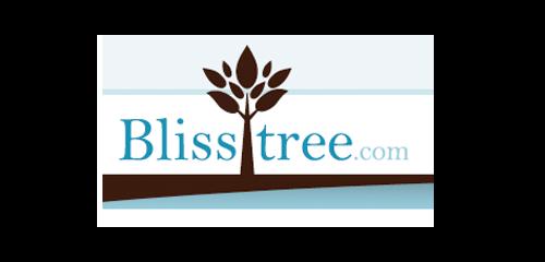 Blisstree