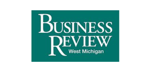 Business Review West Michigan