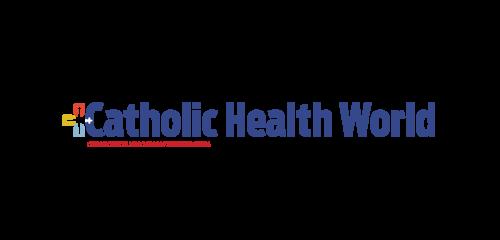 Catholic Health World