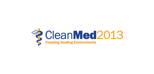 CleanMed 2013