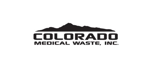 Colorado Medical Waste