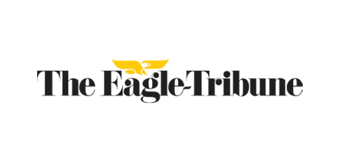 The Eagle-Tribune