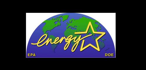 Free EPA Energy Star Top Savings Webinar