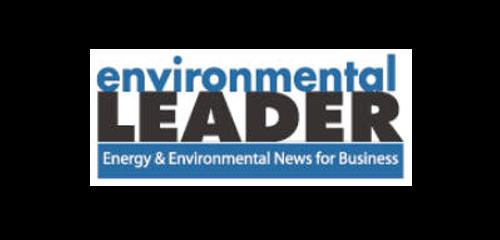 Environmental Leader