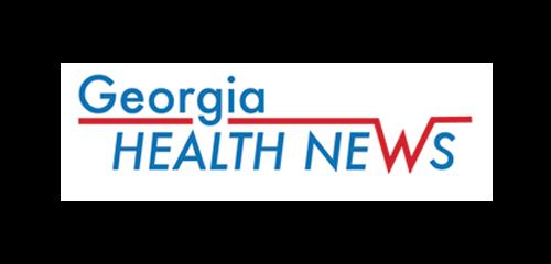 Georgia Health News