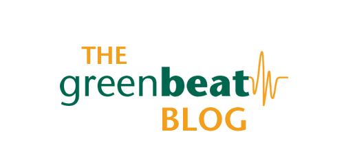Greenbeat Blog