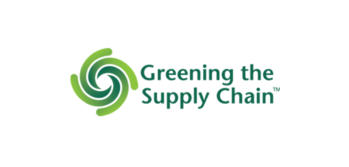 Practice Greenhealth Launches Greening the Supply Chain Initiative