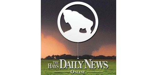 The Hays Daily News Online