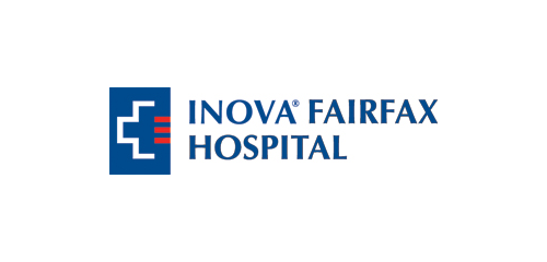 INOVA Health Systems CEO Cooking Showdown
