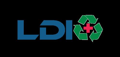 LDI Logo