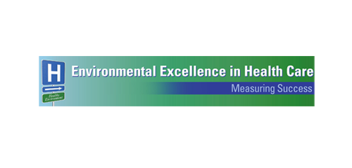 Member Spotlight: Maryland Hospitals for a Healthy Environment