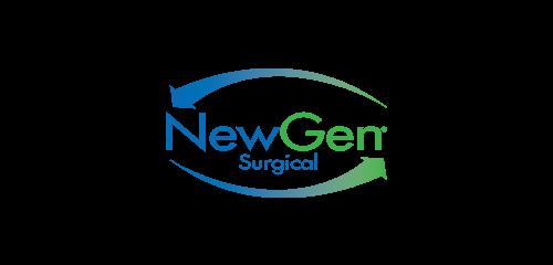 NewGen Surgical