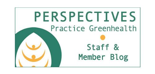 Green Cleaning in Health Care: Current Practices and Questions for Future Resear