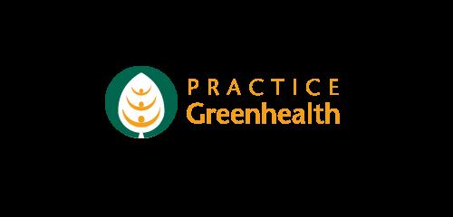 Practice Greenhealth