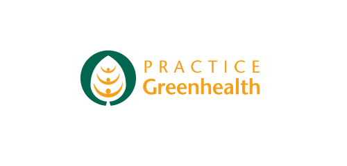 Practice Greenhealth