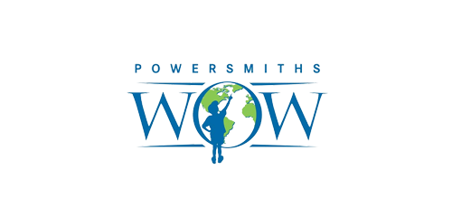Powersmiths WOW