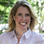 Cecilia DeLoach Lynn, MBA, LEED AP
